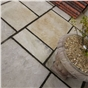 mint-fossil-sq-edge-smooth-finish-natural-stone-paving-project-pack-15m2-1
