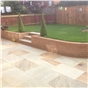 mint-fossil-sq-edge-smooth-finish-natural-stone-paving-project-pack-15m2-2