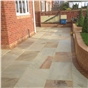 mint-fossil-sq-edge-smooth-finish-natural-stone-paving-project-pack-15m2-3