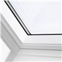 new-velux-ck06-white-painted-window-55x118cm-ref-ggl-ck06-2070-1