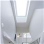 new-velux-ck06-white-painted-window-55x118cm-ref-ggl-ck06-2070-3
