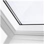 new-velux-fk06-white-painted-window-66x118cm-ref-ggl-fk06-2070-1