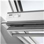 new-velux-fk06-white-painted-window-66x118cm-ref-ggl-fk06-2070-2