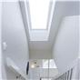 new-velux-fk06-white-painted-window-66x118cm-ref-ggl-fk06-2070-3