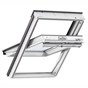 new-velux-fk06-white-painted-window-66x118cm-ref-ggl-fk06-2070