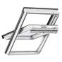 new-velux-mk08-white-painted-window-78x140cm-ref-ggl-mk08-2070