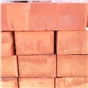 northcot-smooth-multi-red-facing-brick-65mm-500no-per-pack-1
