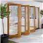 oak-canberra-folding-sliding-superior-patio-doors-1