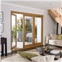 oak-canberra-folding-sliding-superior-patio-doors-10