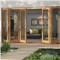oak-canberra-folding-sliding-superior-patio-doors-11