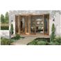 oak-canberra-folding-sliding-superior-patio-doors-12
