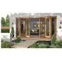 oak-canberra-folding-sliding-superior-patio-doors-13