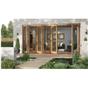 oak-canberra-folding-sliding-superior-patio-doors-15