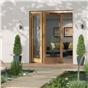 oak-canberra-folding-sliding-superior-patio-doors-3