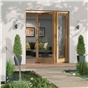 oak-canberra-folding-sliding-superior-patio-doors-4