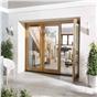oak-canberra-folding-sliding-superior-patio-doors-5