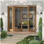 oak-canberra-folding-sliding-superior-patio-doors-6