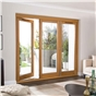 oak-canberra-folding-sliding-superior-patio-doors-7