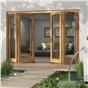 oak-canberra-folding-sliding-superior-patio-doors-8