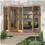 oak-canberra-folding-sliding-superior-patio-doors-9