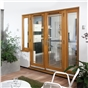 oak-canberra-french-superior-patio-doors-1