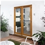 oak-canberra-french-superior-patio-doors-10