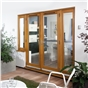 oak-canberra-french-superior-patio-doors-11