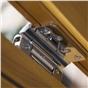 oak-canberra-french-superior-patio-doors-12