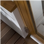 oak-canberra-french-superior-patio-doors-13