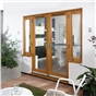 oak-canberra-french-superior-patio-doors-2