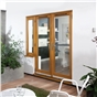 oak-canberra-french-superior-patio-doors-3