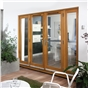oak-canberra-french-superior-patio-doors-4