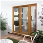 oak-canberra-french-superior-patio-doors-5