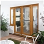 oak-canberra-french-superior-patio-doors-6