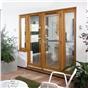 oak-canberra-french-superior-patio-doors-8