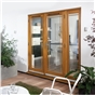 oak-canberra-french-superior-patio-doors-9