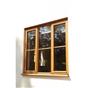 oak-windows-1