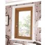 oak-windows-12