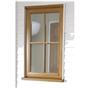 oak-windows-13