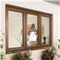 oak-windows-4