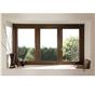 oak-windows-5