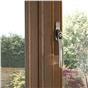 oak-windows-7