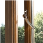 oak-windows-8