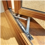 oak-windows-9