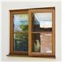 oak-windows