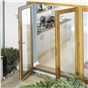 oakfold-folding-sliding-selection-patio-doors-1