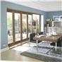 oakfold-folding-sliding-selection-patio-doors-2