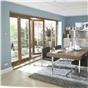 oakfold-folding-sliding-selection-patio-doors-3