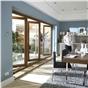 oakfold-folding-sliding-selection-patio-doors-4