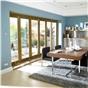 oakfold-folding-sliding-selection-patio-doors-5